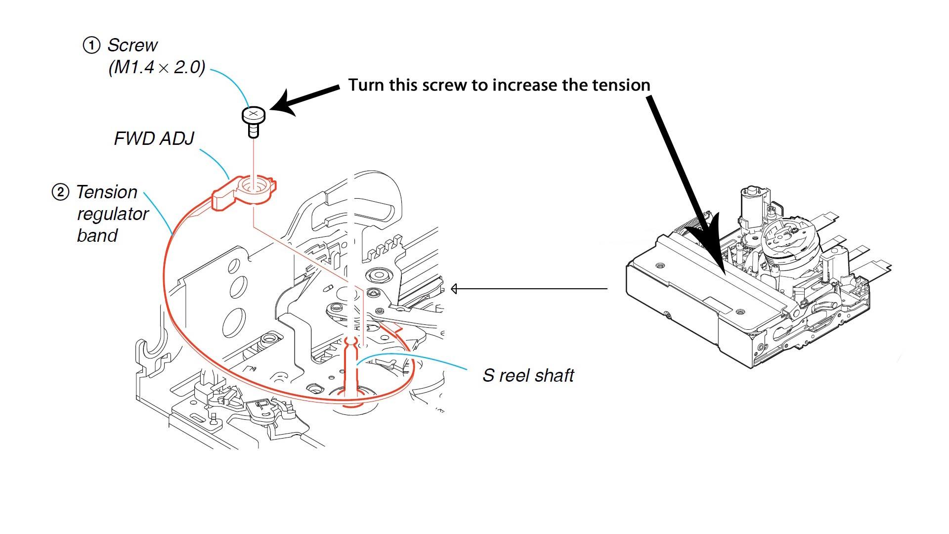 t5 engine rebuild cost
